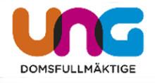 10-årsjubilerande Ungdomsfullmäktige - valstuga i Nordstan 7 november