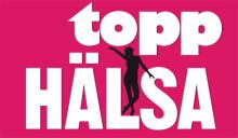 Tidningen ToppHälsa utser Thule Group till årets Topparbetsplats