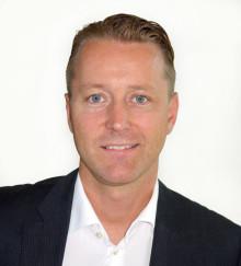 Christian Kvist förstärker pensionsbolaget Prognosias styrelse