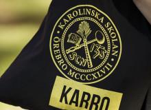 Pressinbjudan: Invigning av Karolinska gymnasiets nya lokaler