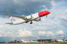 Två nya internationella direktlinjer från Stockholm Arlanda Airport