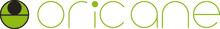 Oricane, en av 10 finalister i Nordic Cleantec Open