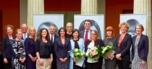 L'Oréal-UNESCO For Women in Science Nu kan kvindelige forskere søge