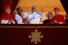 Trouble With Vatican Bank Mirrors Woes in U.S.