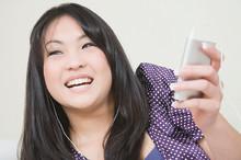 Så jämför du och hittar bästa mobilabonnemanget