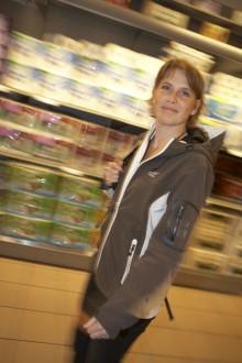 500 000 kr till forskare för hur förpackningsindustrin kan bidra till minskat matspill
