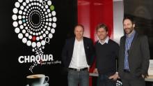 Coca-Cola blir den nye kaffeleverandøren til Norges Fotballforbund