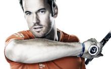 Björn Borg Stiftelsen & Good to Great Tennis Academy ingår samarbete