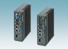 Protocol converters for telecontrol systems