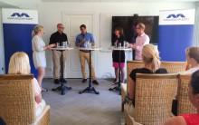 Ny granskning från Mäklarsamfundet: Lyssna på de äldre!