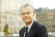 Stockholmskonjunkturen: Fortsatt god tillväxt