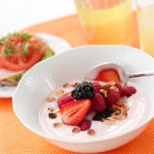 Mynewsdeskin aamiaisseminaari - monikanavaisuuden haasteet ja mahdollisuudet