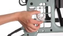 Filmguider Etac Cross 5