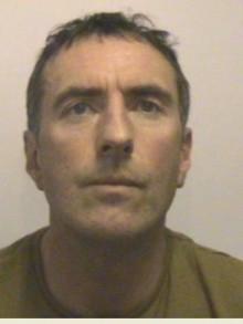 Manchester tobacco crime gang jailed