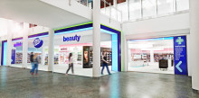 Norges største apotek åpner i Bergen