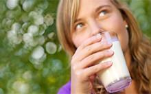 Arla Foodsin vuosi 2013 – vuosikertomus ja yhteiskuntavastuuraportti julkaistu