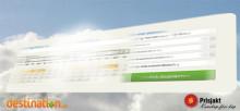 Prisjakt i samarbete med Destination: Lanserar nytt flygsök