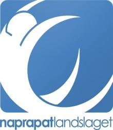 Vinn biljetter till Allt För Hälsan 10-13 November 2011