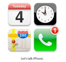iPhone 5 launch. What to expect.