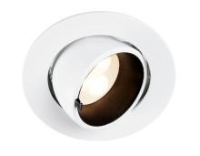 Spara tid och pengar med ny LED-armatur