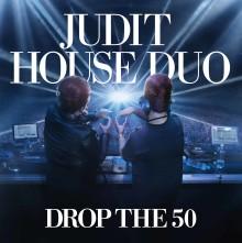 Com Hem och Judit House Duo nu på Spotify