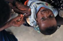 Tuberkulosforskare får Fernströmpriset