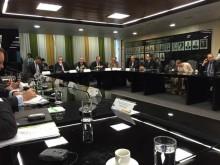 SEKAB på främjanderesa till Brasilien med näringsministern