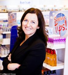 Boots apotek vant Norges største legemiddelanbud
