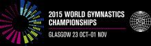 VM i artistisk gymnastik inleds på fredag med ett helt svenskt lag på plats