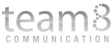 Team8 får ny försäljningschef