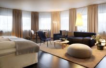 Nobis Hotel får en ny utmärkelse
