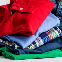 Spaningar om textil