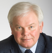Östergötland träffar infrastrukturministern: Snabb utbyggnad av Ostlänken viktigt