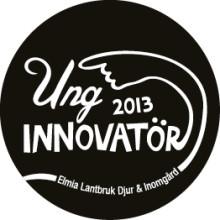 Elmia Lantbruk utmanar innovativa ungdomar