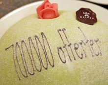 Offerta slår nytt rekord –  700 000 förmedlade kontakter