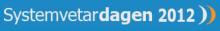 TRÄFFA QBRANCH UNDER SYSTEMVETARDAGEN 7 MARS 2012