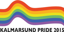 Kalmarsund Pride 2015