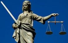 #17 – fredag: SD-nämndeman häktad för sexualbrott