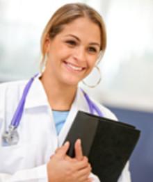 A&O Ansvar och Omsorg spar tid med ny lösning från Hogia