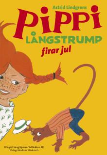 10-ÅRS JUBILEUM PÅ LISEBERGSTEATERN MED BARNENS STÖRSTA FAVORIT, PIPPI LÅNGSTRUMP!