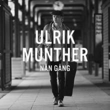"Ulrik Munther släpper singeln ""Nån gång"""