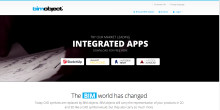 BIMobject reaches milestone with 50 000 registered users on the BIMobject® Portal