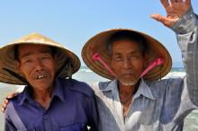 Rundreise i Vietnam; Opplev Donau på flere måter; Oppfyll din safari-drøm; Ukens cruisekupp...