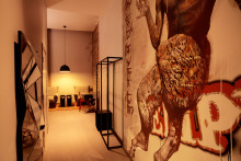 Hotelldirektør for Norges fresheste hotell