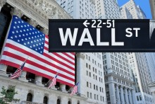 Oppenheim Law Exposes Wall Street's 'Dirty Dozen' Banks