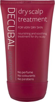 Tips från Decubal! Låt din hud njuta av semestern
