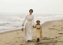 Fyra av Film i Västs samproduktioner kan bli Oscarsnominerade