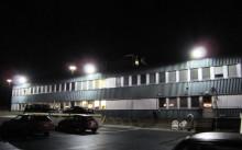 Storstockholms Lokaltrafik miljösatsar med LED-teknik
