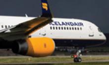 Icelandair slutter første kvartal 2012 med stil – 23% stigning i passagertal