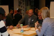 Resultat av dialog blev gemensamma förbättringsförslag